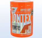 Extrifit Iontex Forte 600 g orange SV30