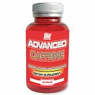 ATP ADVANCED CAFFEIN 60 tablet SV9