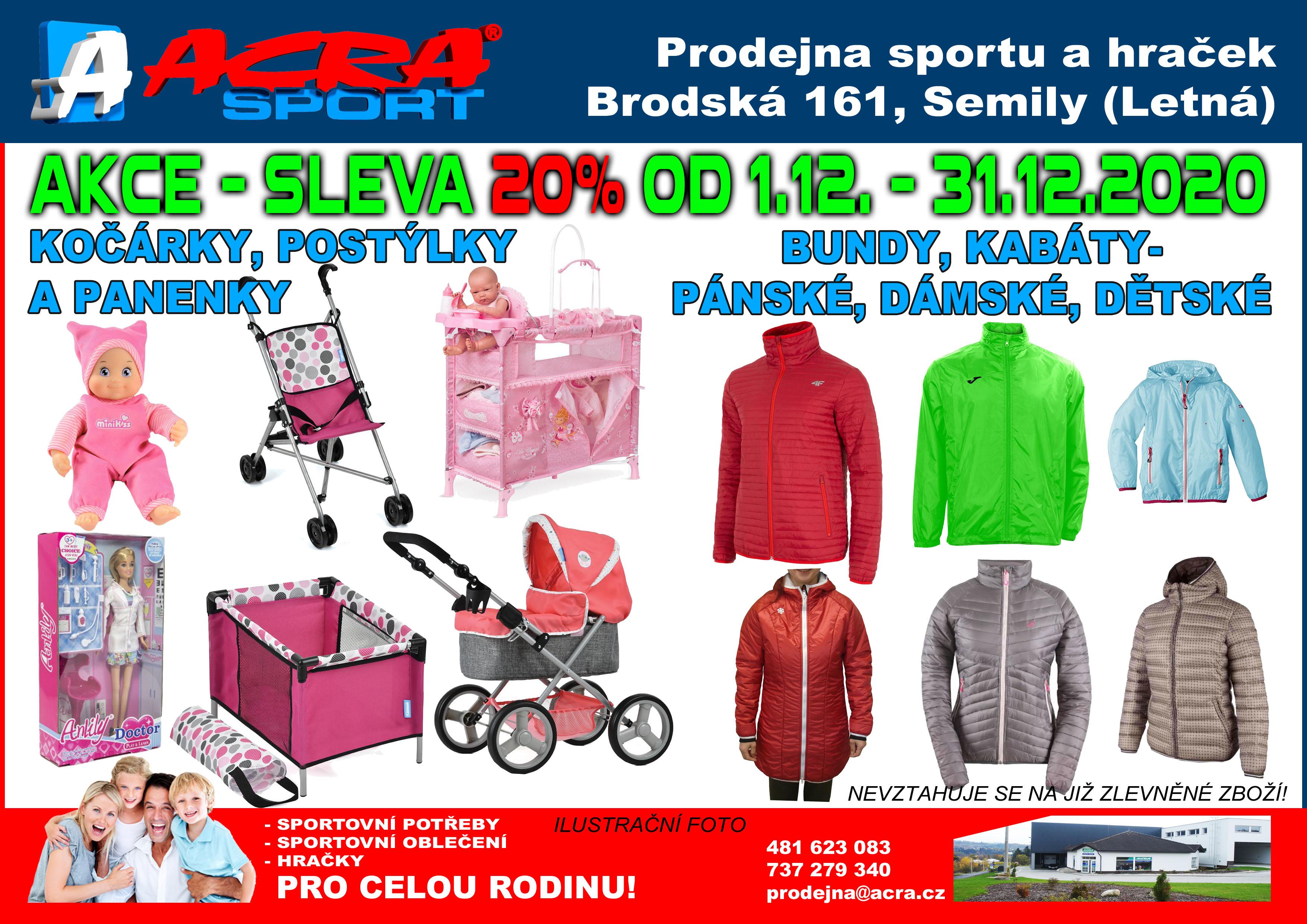 Prodejna - inzerce143