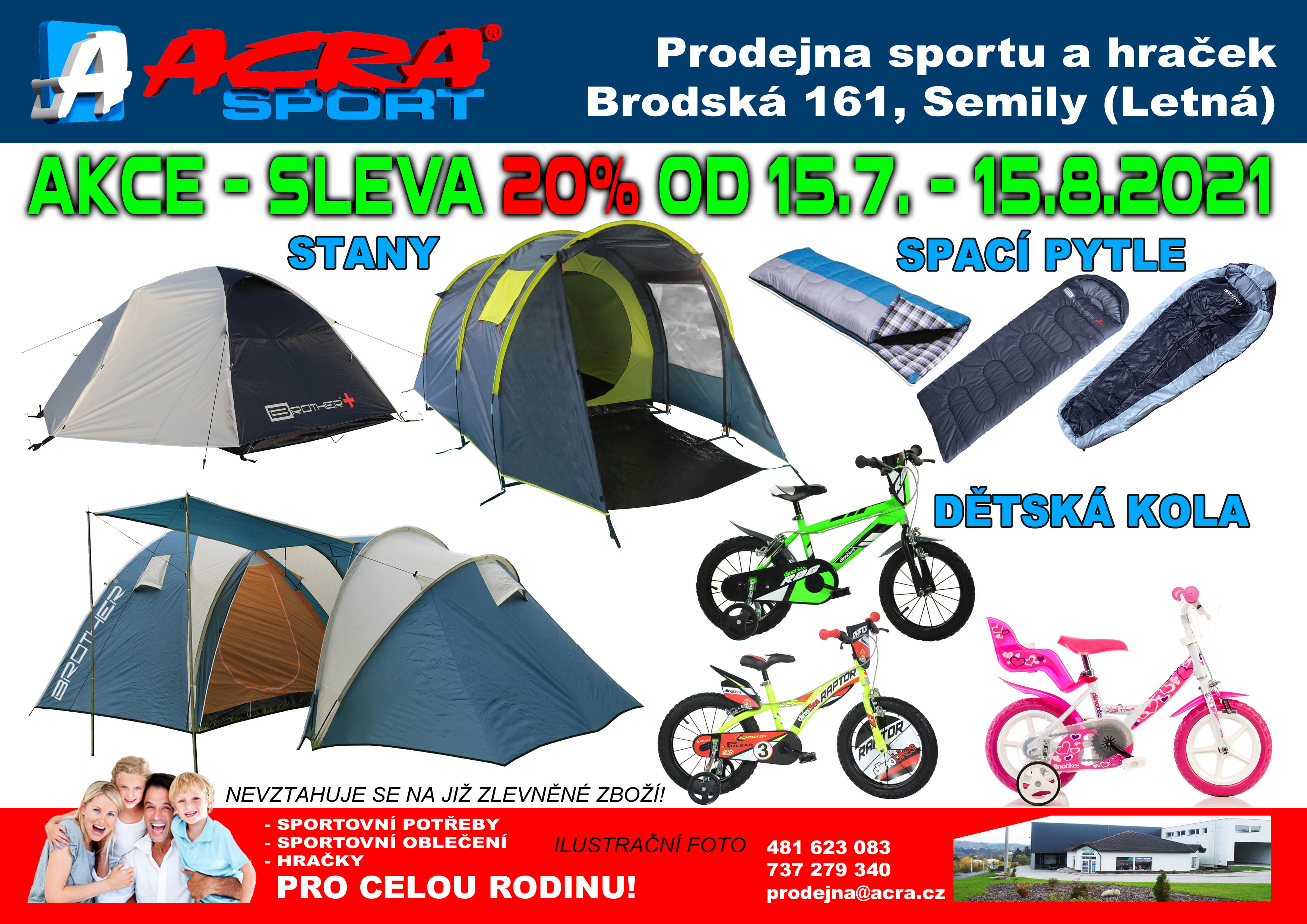 Prodejna - inzerce146